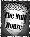 Nutt House Improv Troupe @ The Reel Cafe | Wilmington | North Carolina | United States
