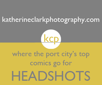 Katherine Clark port-city-com-site-banner