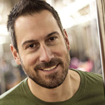 Joe Matarese with Jessimae Peluso @ Nutt Street Comedy Room | Wilmington | North Carolina | United States