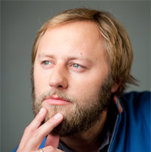 Rory-Scovel-Headshot