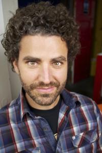 Ryan Singer @ Dead Crow Comedy Room   Wilmington   North Carolina   United States