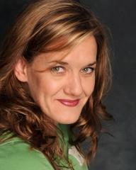 Jennifer Murphy @ Dead Crow Comedy Room | Wilmington | North Carolina | United States